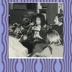 O Rei Roberto Carlis em entrevista nis anos 70... #BlogAuroradeCinemaregistra #MPB #RobertoCarlos #Rei  @robertocarlosoficial #ídolo #música #MúsicaBrasileira #MúsicatambéméassuntoBlogAuroradeCinema #AplausoBlogAuroradeCinemaparaoReiRobertoCarlos