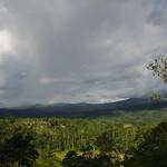 Di, 30.06.15 - 16:21 - Regen kommt