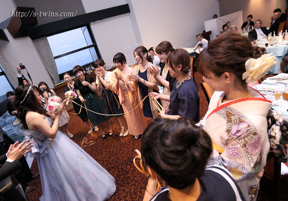 14jul4wedding_igarashitei_yui2_16