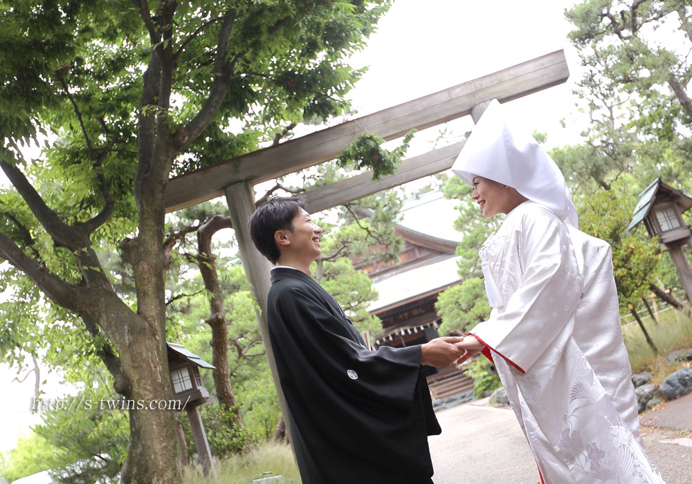 14jul4wedding_igarashitei_yui2_03