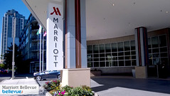 Marriott Bellevue | Bellevue.com