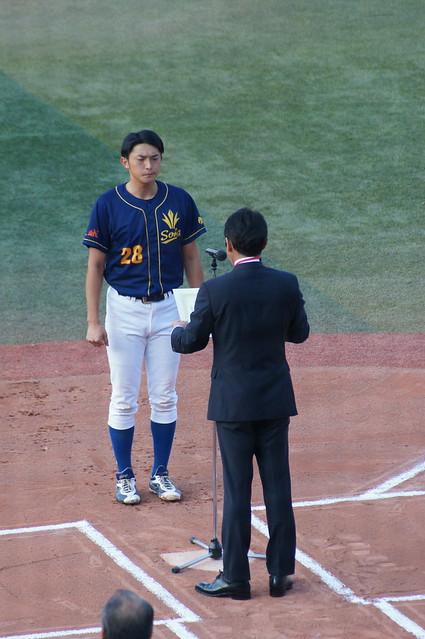 Photo:DSC07718 By shi.k