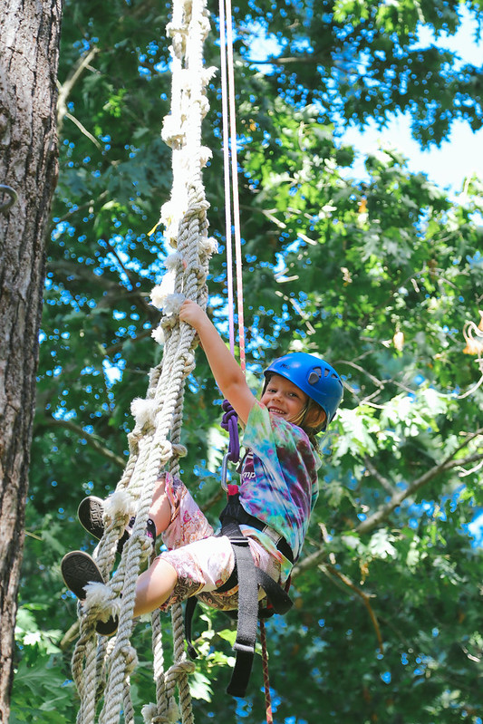 Family Camp 2015 (166)