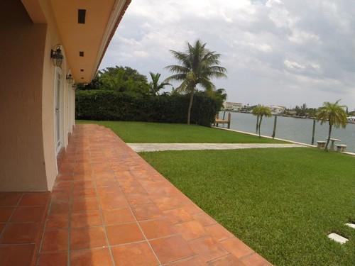 824 88 Street Miami Beach
