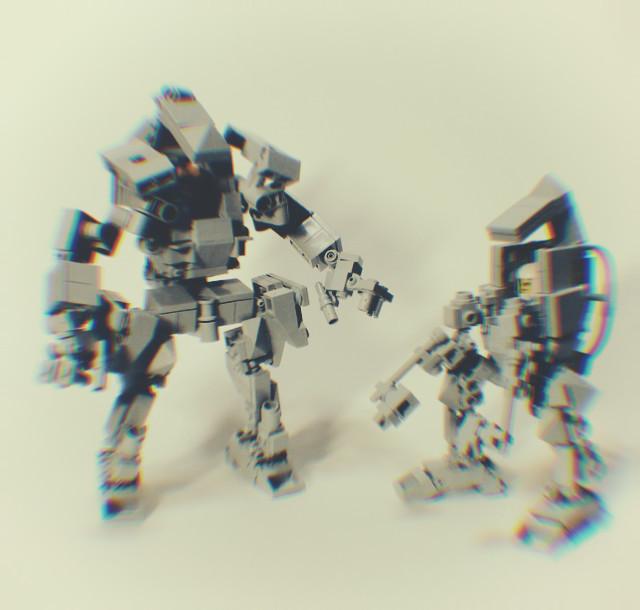 lego_robot2015polarr