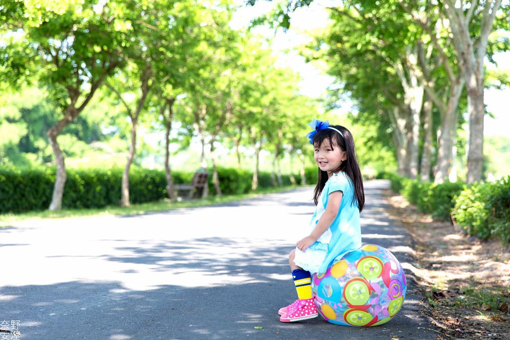 台南兒童寫真-乙婕 (10)