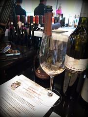 2015.08.01_Austrian wine class in Arlington, Virginia.