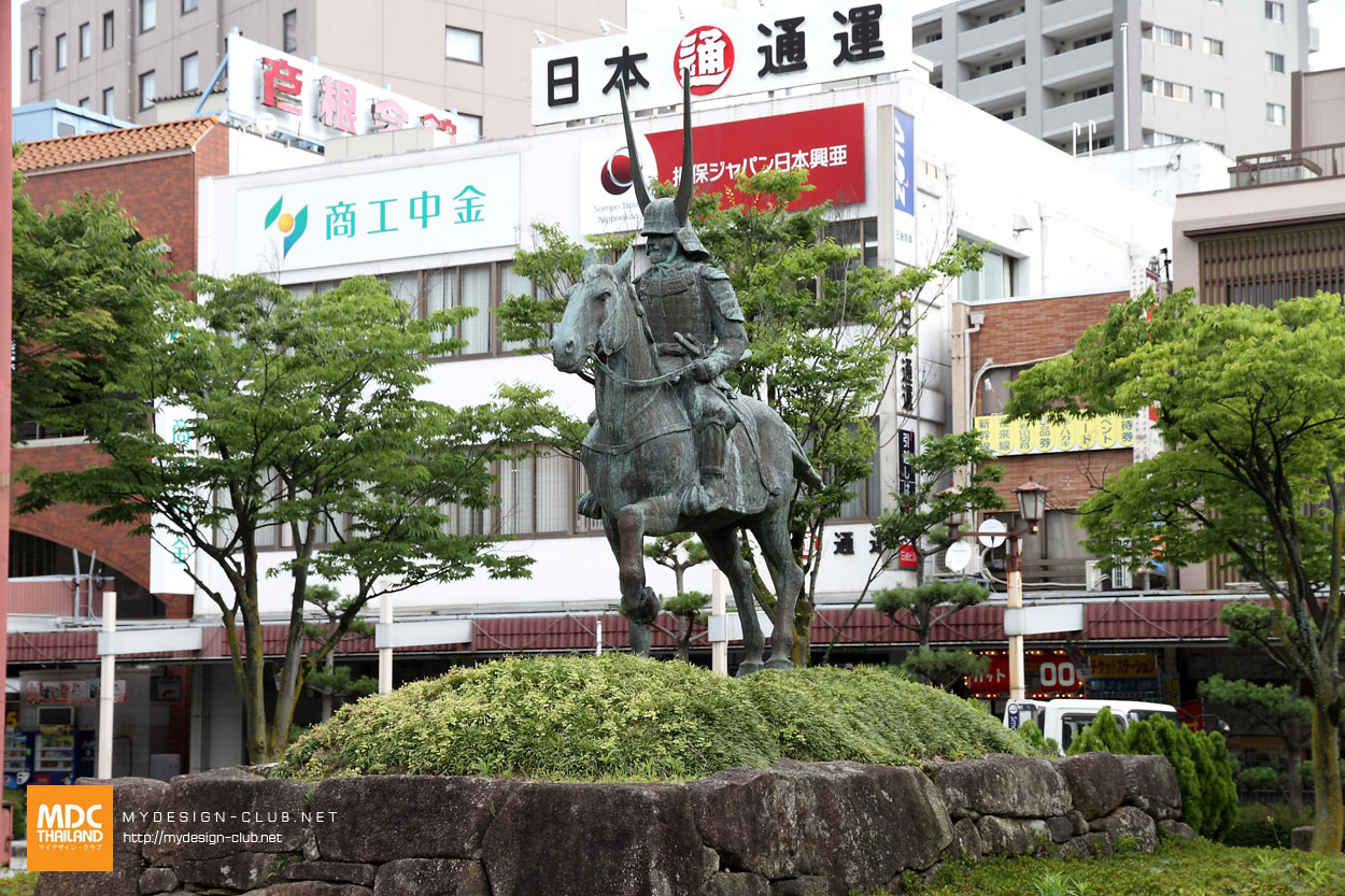 MDC-Japan2015-499