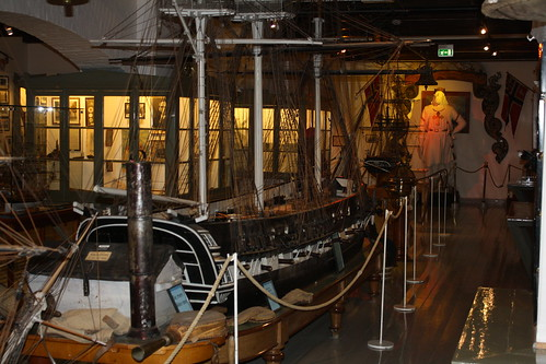 Marine Museet (63)