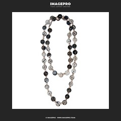 jewels 003
