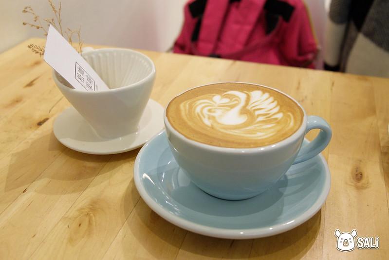 松果咖啡-16