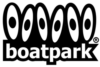 Boatpark