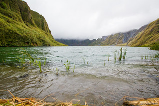 Pinatubo.009