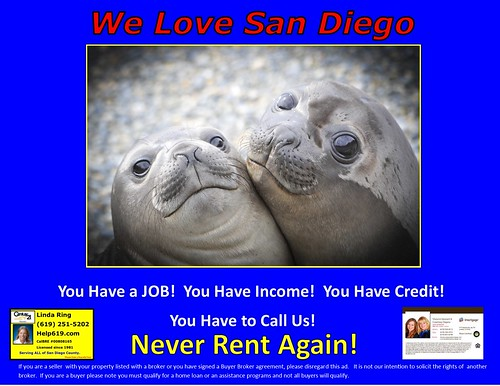 cheap-homes-for-sale-san-diego-century-21-award-linda-ring-realtor (79)