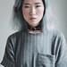 ShinHae by delinion