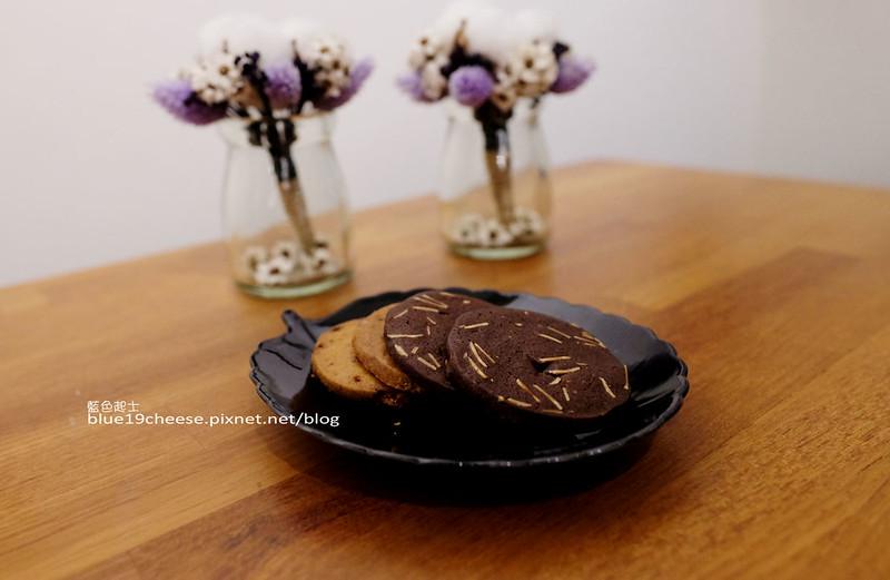 32441465135 cc7da3d49c c - Supple coffee-正妹姐妹咖啡館.簡單舒服空間.甜點餅乾咖啡茶品