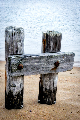 image_great_salt_pond_anchorage