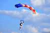 Voando alto... by GFerreiraJr ®