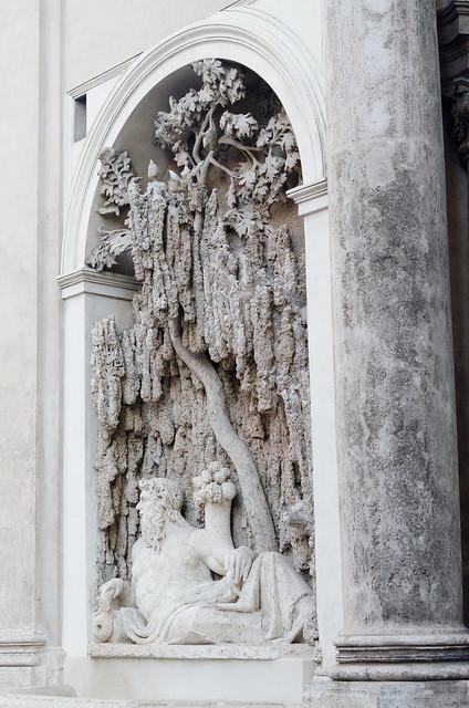 20150517-Rome-Quattro-Fontane-0011