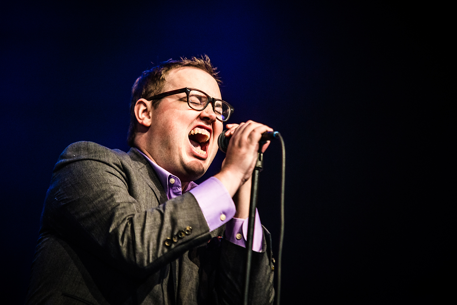 BKS 403 - St Paul & The Broken Bones