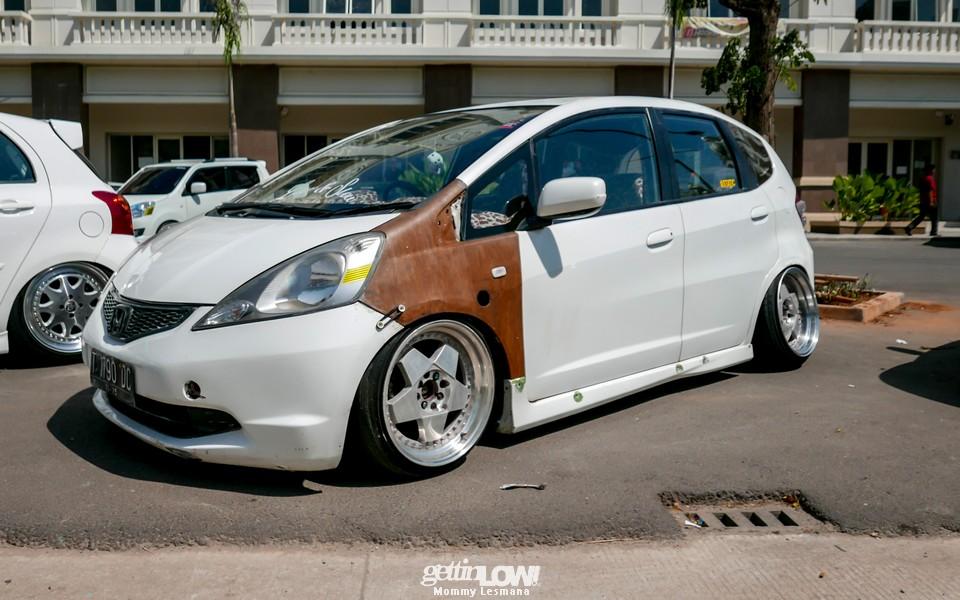 Karawang-Auto-Contest_067