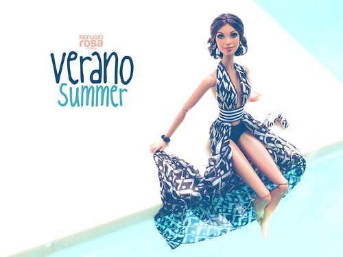 Verano/Summer