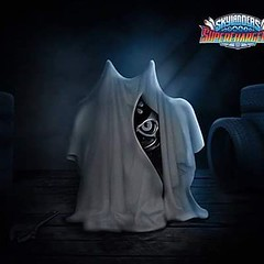 Who or what do you think this is? #skylanderaddicts #Skylanders #skylanders #skylander #kaos #darkedition