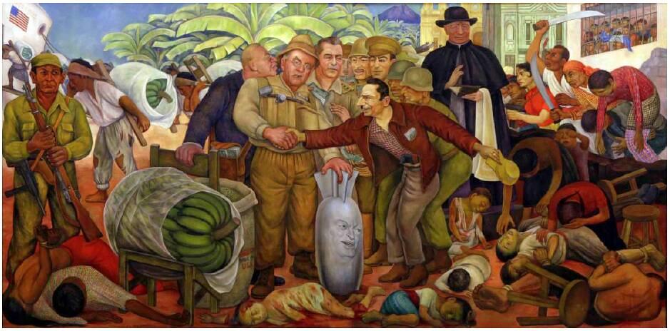 mural_diego.jpg