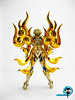 Aiolia - [Imagens] Aiolia de Leão Soul of Gold 19179875502_c5dfb23eed_t