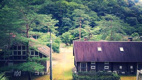 2015-07-18北山