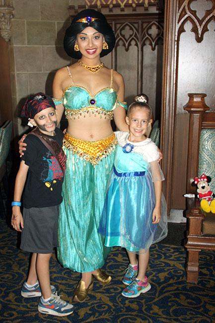Cinderella_Jasmine