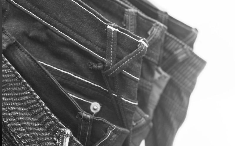 viktor jeans 01