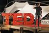 TEDxMadridSalon 14/7/15 by TEDxMadrid Photos