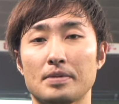 武隈祥太投手が後半戦に向けて