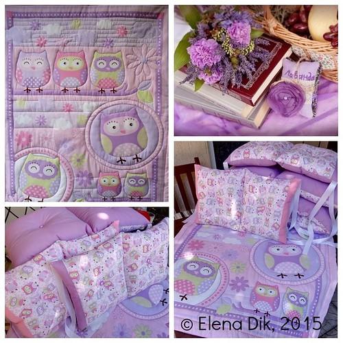 Elena_Dik_Quilts_12