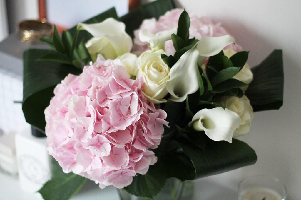 debenhamsflowers1