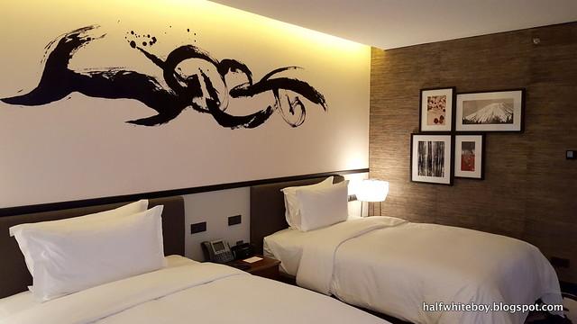 nobu hotel manila 12