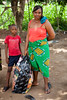 IMG_9775 by UNICEF Sierra Leone