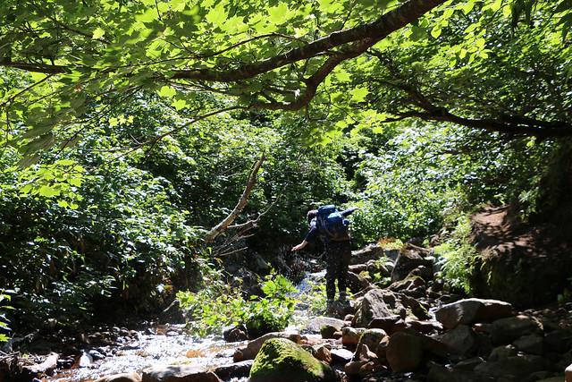 2014-07-22_02520_北海道登山旅行.jpg