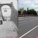 Lambeth Bridge`1910-2015 by roll the dice