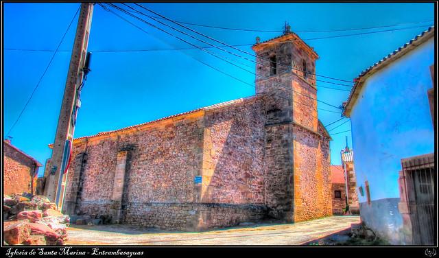 2015_08_02_Reinosa_Hermandad_Campo de Suso_073