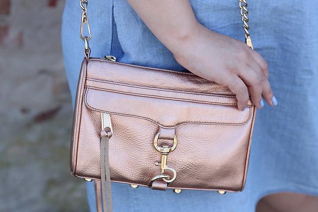 rebecca-minkoff-mini-mac-rosegold-tasche-bag-blogger-beliebte-fashionblog-modeblog