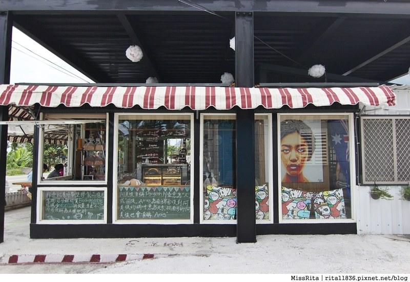 台東馬芬 台東甜點 邦查烘焙坊 L Sisters Cupcake 台11線甜點 台東成功2