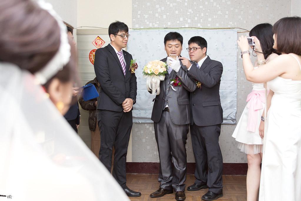 台南婚攝-炳男&慧玲-迎娶儀式 (42)