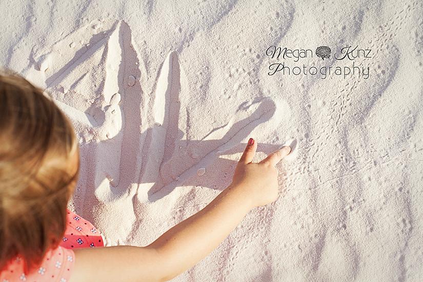 Megan Kunz Photography White Sands 2015_0714b