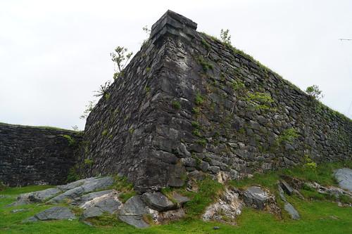 Frdriksberg Festning (48)
