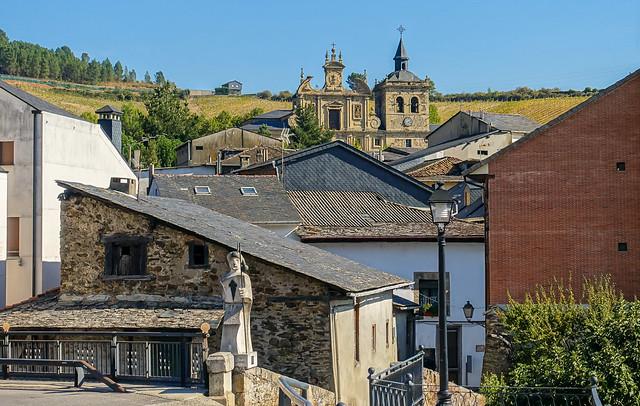 Gillians Camino Pics-65