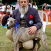 160814 St John's Hospice Country Fair-0154 by whitbywoof
