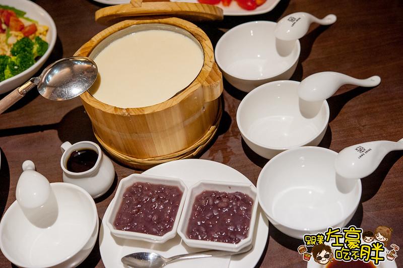 漢神巨蛋翠園餐廳-76