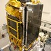 EUTELSAT 172B for final testing ahead of launch!